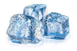 Eiswürfelmaschine - Infos, Ratgeber & die besten Geräte