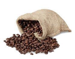 Rezept: Kaffee-Eiswürfel für besondere Leckereien