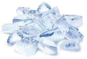 Was sollte man über Eiscrusher wissen?
