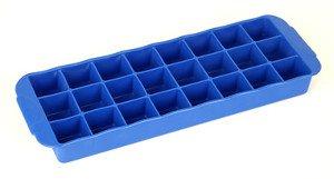 Eiswürfelform: Einfache Herstellung von Eiswürfeln